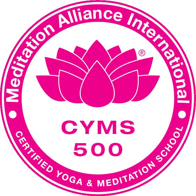 100 Hour Certfified Yoga & Meditation Teacher Certified Teachers ...