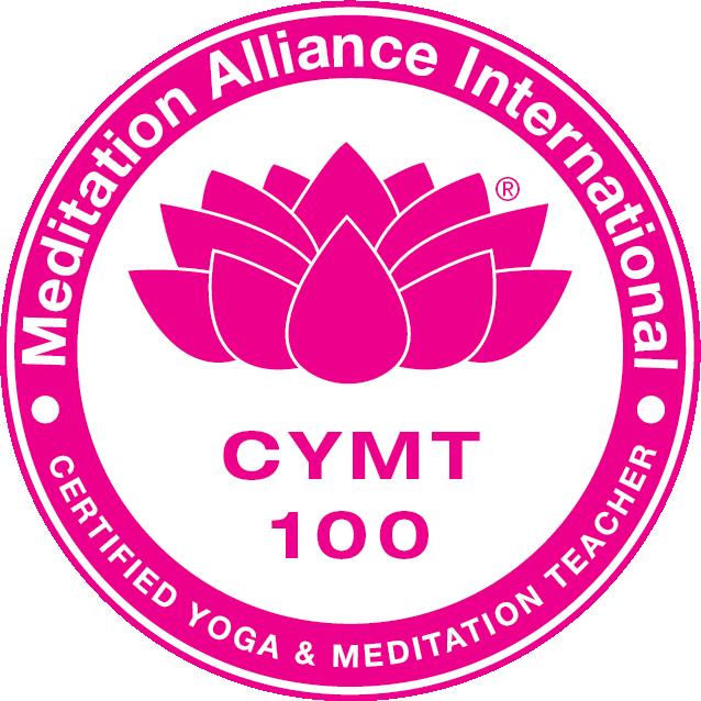 100 Hour Meditation Teacher